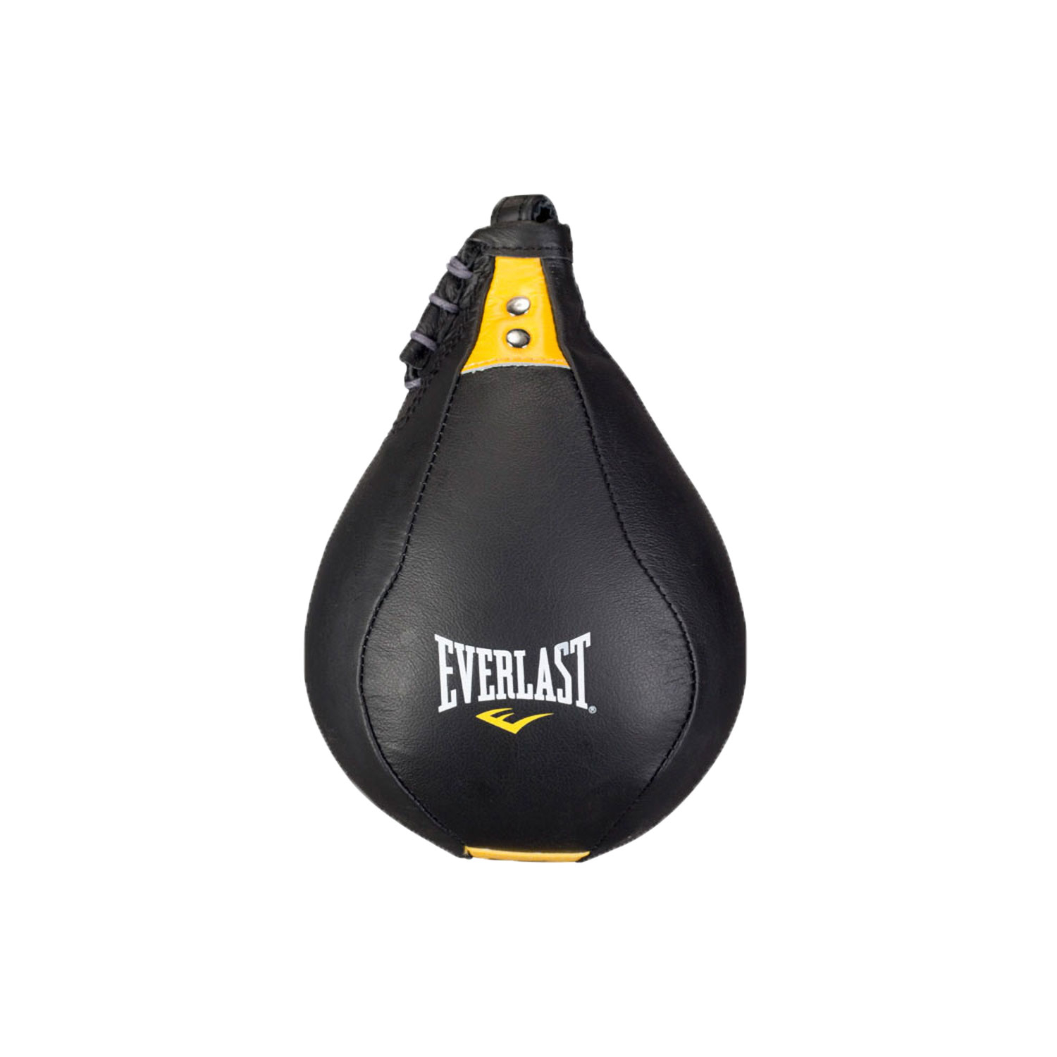 Kgroo Lther Speed Bag 10 X 7