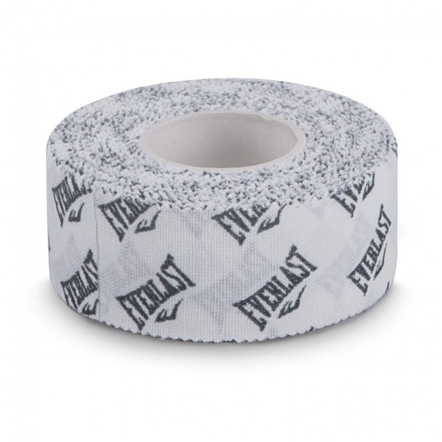 Printed Athletic Tape