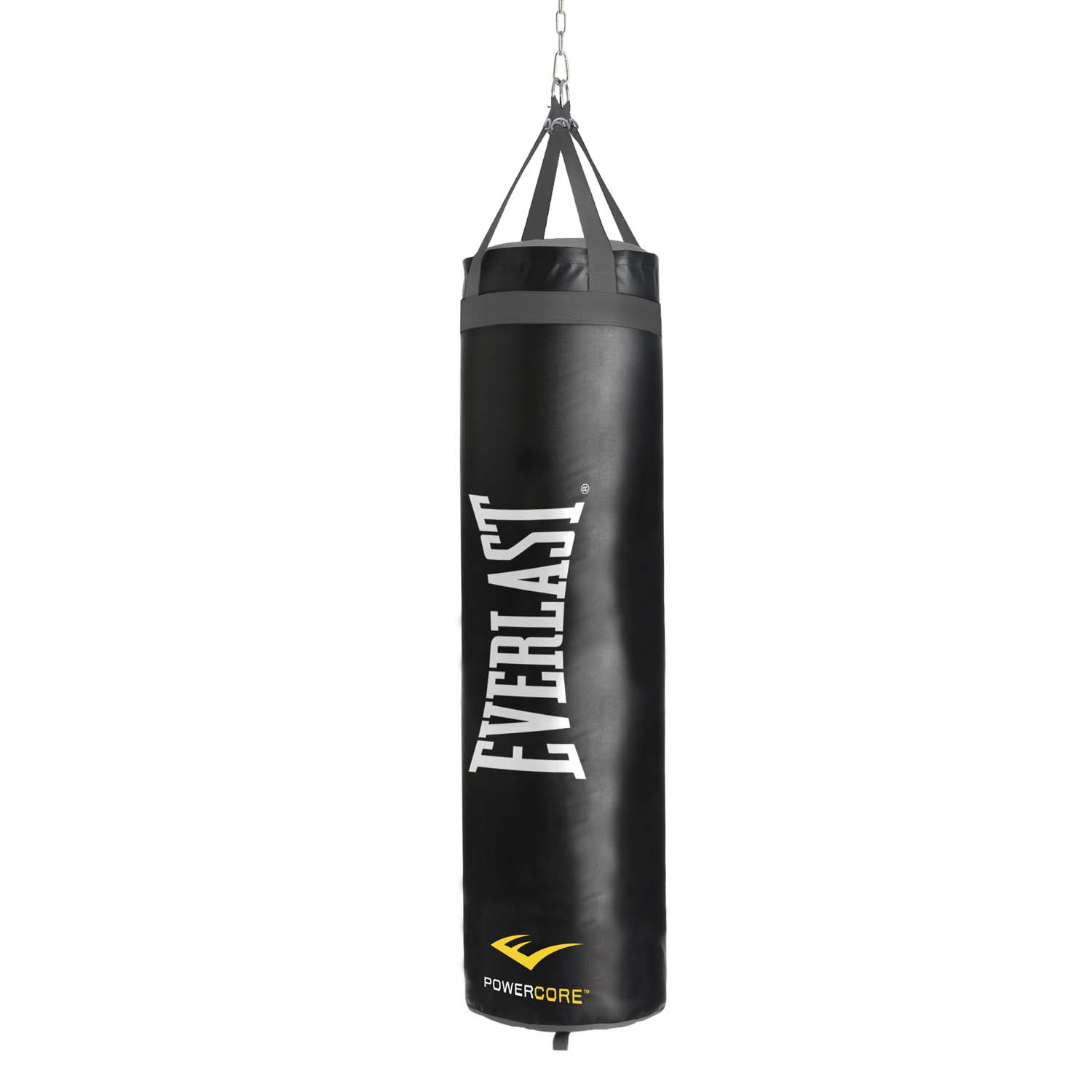Powercore Elite 5FT heavy Bag
