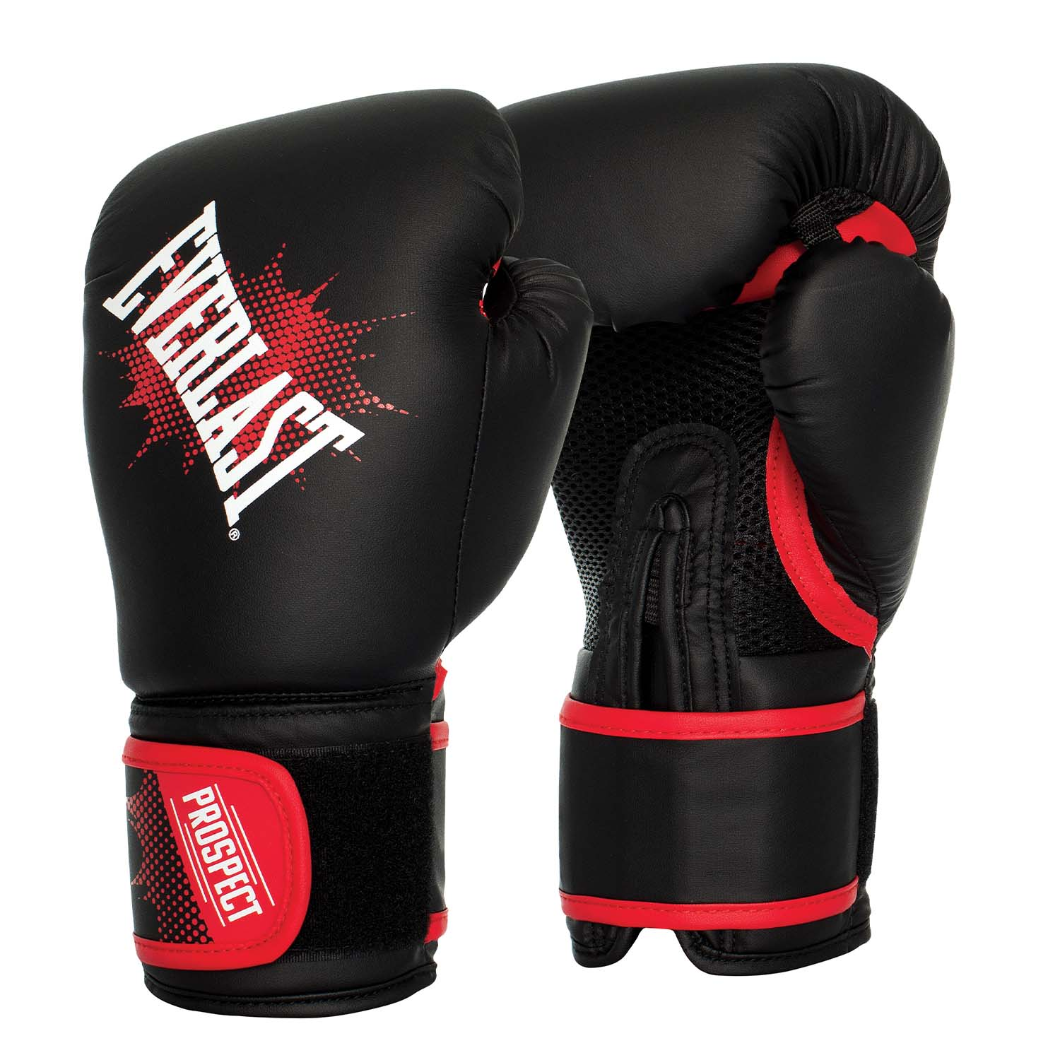 Prospect Junior Boxing Glove 6OZ