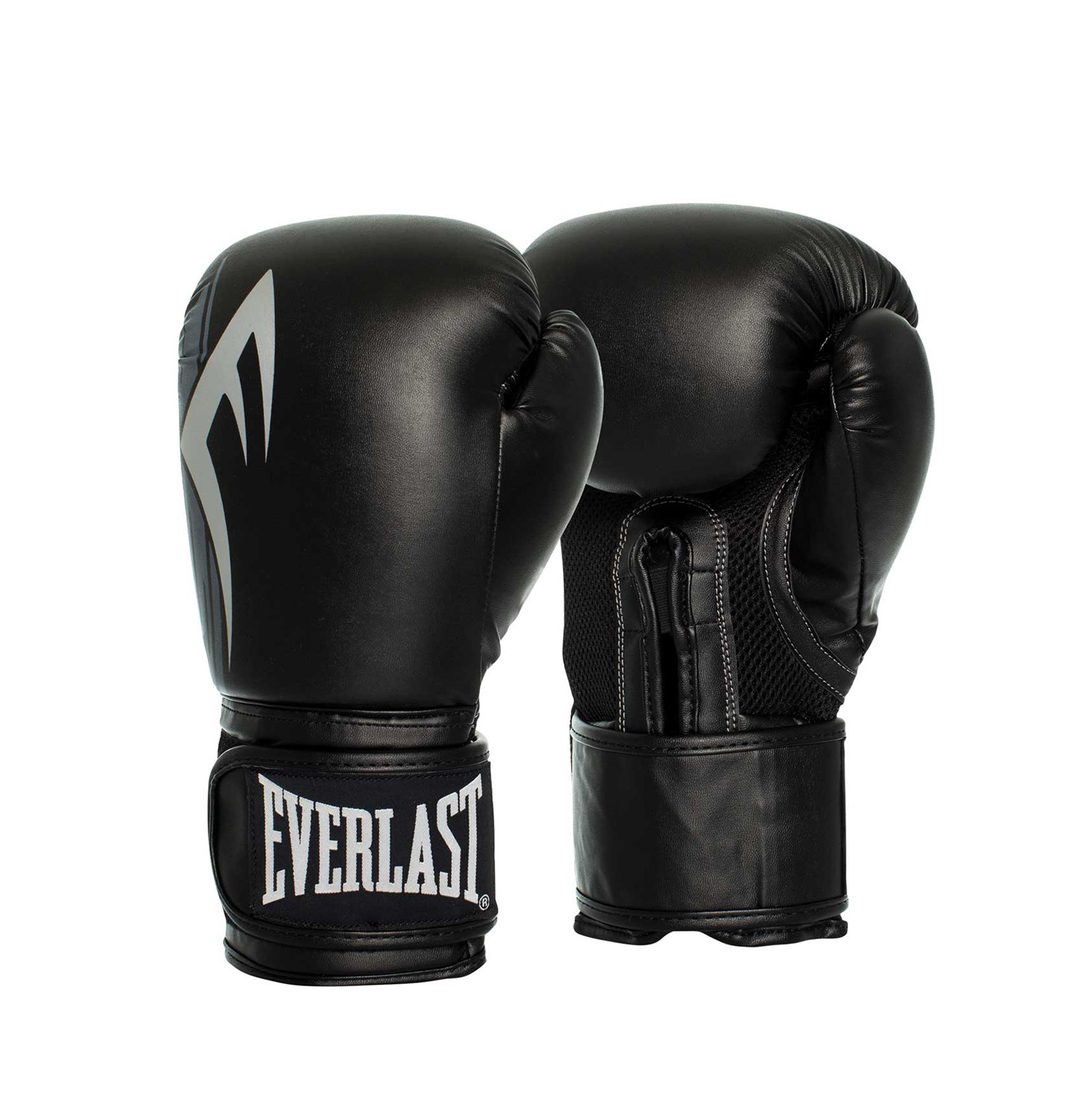 Pro Style Power Boxing Glove 8oz