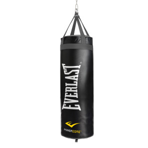 Powercore Elite 4FT heavy Bag