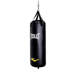 3FT NEVATEAR HEAVY BAG