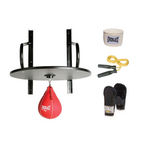 SPEED BAG KIT