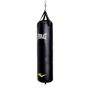 4FT NEVATEAR HEAVY BAG