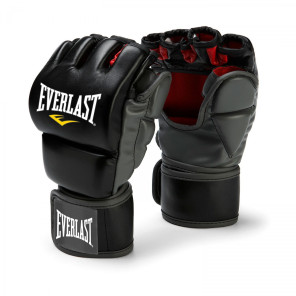 MMA TRAINING GRAPPLING GLOVE